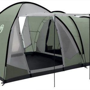 Camping Gaz Waterfall 5 Deluxe Tenda