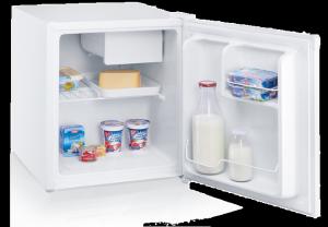 frigo portatile da campeggio severin da 47 litri