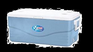 frigo box coleman