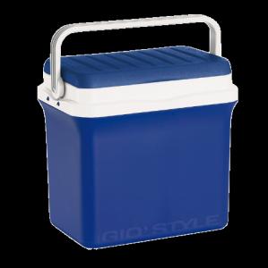 frigo box giò style