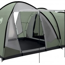 Camping Gaz Waterfall 5 Deluxe Tenda