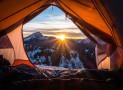5 Accessori da Non Dimenticare Quando si Va in Campeggio