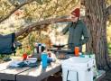 Fornelli da Campeggio: Meglio Elettrico o a Gas?