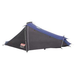 Coleman Cobra 2, Tenda da campeggio, 2 persone