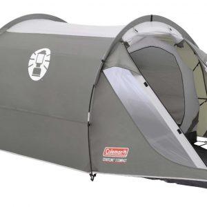 Coleman Coastline 2 Compact Tenda
