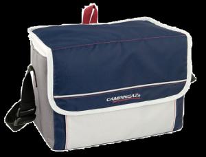 frigo box campingaz