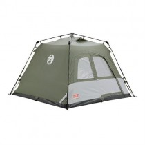 Coleman Instant Tent Tourer – 4 Persone