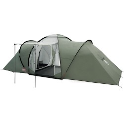 Camping Gaz Ridgeline 6 Plus Tenda, Multicolore