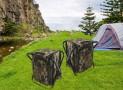 Cosa portare in campeggio: la checklist per non dimenticare nulla