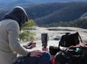 Bombole a gas da campeggio: guida alla scelta