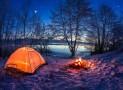 Tende da Campeggio Gelert: tutto ciò che ti serve sapere!