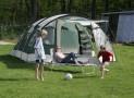 Skandika: la Qualità Tedesca al servizio delle Tende da Campeggio